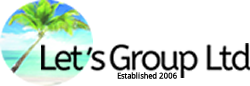 Let's Group