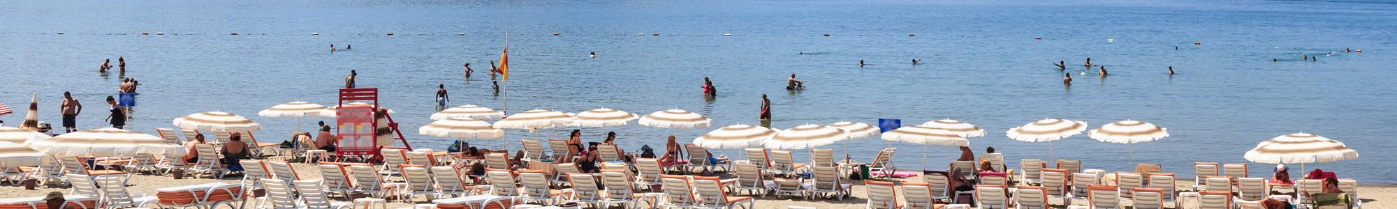 Aegean Resorts