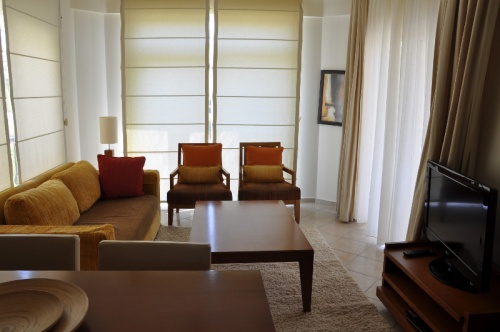 Bozbuk 48200, 3 Bedrooms Bedrooms, ,3 BathroomsBathrooms,Duplex,For Sale,1015